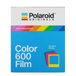 Polaroid Originals - Impossible Project
