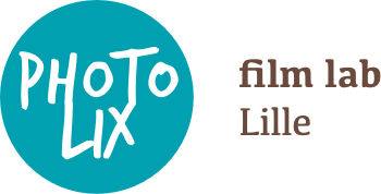 Photolix Film Lab Lille
