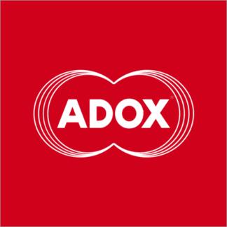 ADOX Chimie et Pellicules