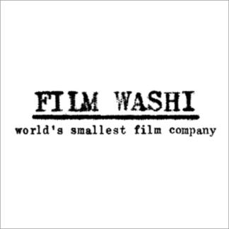 WASHI Films